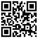 Scan & follow us